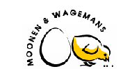 Moonen & Wagemans kuikenbroeders